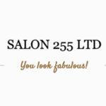 Salon 255 Ltd.